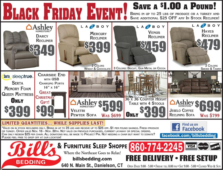 black friday sale, recliner sale, sofa sale, sofa, living room furniture sale, stores near me