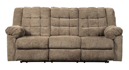 reclining sofa, reclining loveseat, reclining furniture, motion furniture, ashley furniture in danielson ct