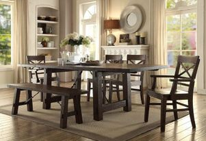 dining room set, table set, kitchen furniture, kitchen table, kitchen chairs