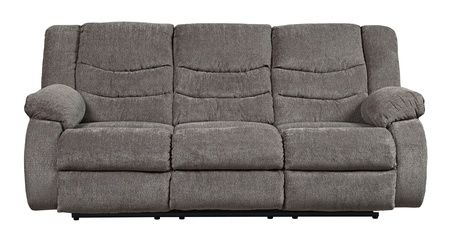 reclining sofa, reclining furniture, ashley reclining furniture
