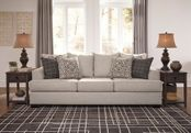 sofa, furniture, living room sofa, couch, ashley furniture