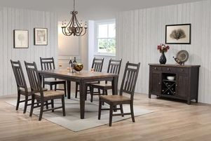 dining set, kitchen set, table, kitchen chairs,