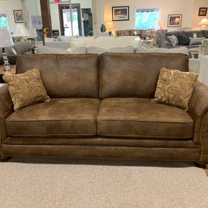 sofa, living room furniture, couch, furniture sale
